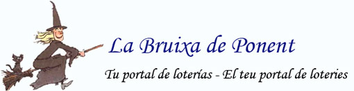 Administración de Lotería L'Hospitalet de Llobregat